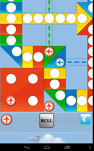 Battle Ludo 2.6.3 screenshots 16