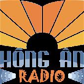 Hong An Radio