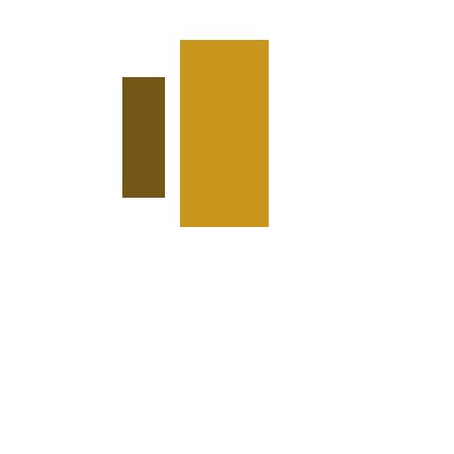 NR Basic Gk 教育 App LOGO-硬是要APP