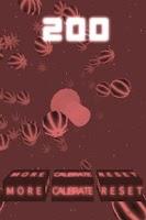 Screenshot of Master Metal Detector