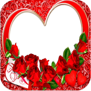 Download Love Cuore Photo Frames APK to PC   Download