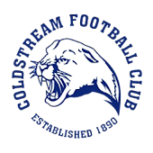 Coldstream Football Club