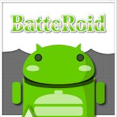 BatteRoid