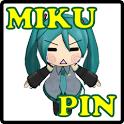 MIKUPIN icon