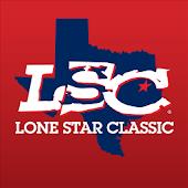 2015 Lone Star Classic
