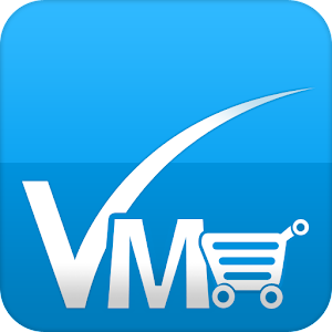 VirtueMart For Android