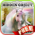 Hidden Object - Unicorns file APK for Gaming PC/PS3/PS4 Smart TV