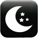 YANC - Yet Another Night Clock icon