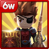Dueling Blades™ - Play Now!