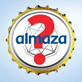 Almaza - Guess The Mix