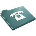 Country Calling Code Lookup icon