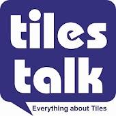Tiles Talk