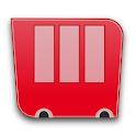 Next Transport logo