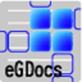 eGDocs(Free)