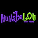 HullabaLOU Music Festival icon