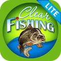 Carp Fishing Lite icon