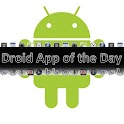 Droid App of the Day