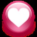 심심풀이 이름궁합 icon