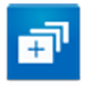 SMS Toolkit Trial icon