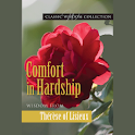 Comfort in Hardship logo