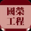 kwokwing icon
