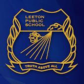 Leeton Public School