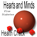 Hearts and Minds Plus icon
