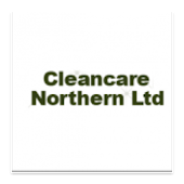 Cleancare Northern