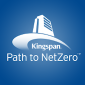 Kingspan Path to NetZero™