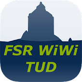 FSR Wiwi TU Dresden