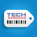 TechBargains icon