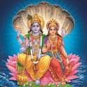 Vishnu Sahasranamam Song icon