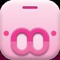 마니마니-통화료 줄여주는 어플/폰테크 icon