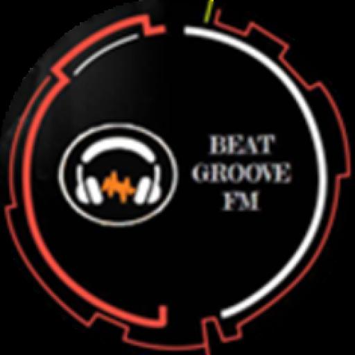 Beat Groove Fm LOGO-APP點子