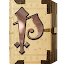 Pathfinder Open Reference 1.3.1 APK for Android