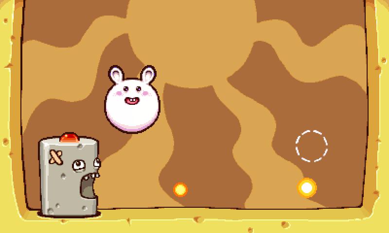 BuniBon screenshot #7