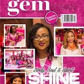 gem magazines