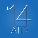 ATD Congreso '14 icon