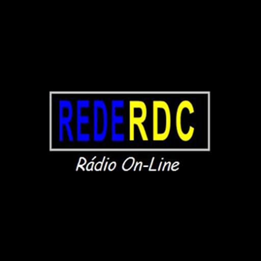 REDE RDC
