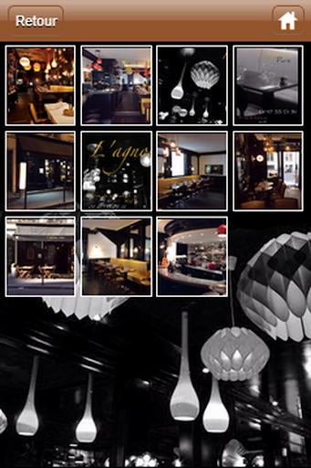 【免費商業App】L'Agnone-APP點子