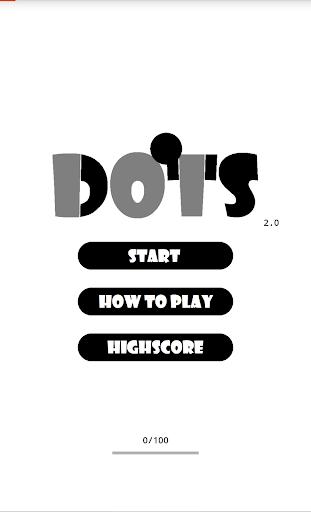 101 Dots