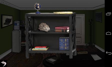 Amnesia - Chapter 0 - Awake Screenshot 5