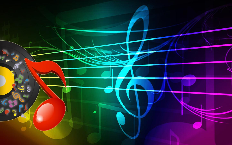 Музыкальные приложения и игры для android