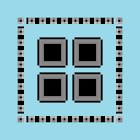 DoomBox icon