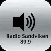 Radio Sandviken