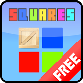 Squares (Match Tile Game)
