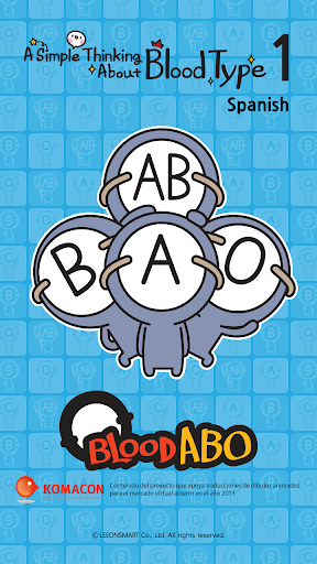 ABO cartoon Spanish 01 15