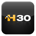 H30 Series icon