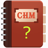 Chm Reader F  Deprecated