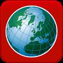 FOCUS Online – Nachrichten logo
